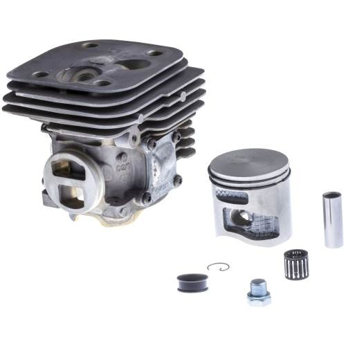 Husqvarna OEM 365, 372 Xp X-Torq, Jonsered Cs2166, Cs2172 Cylinder Kit 50Mm  575255702