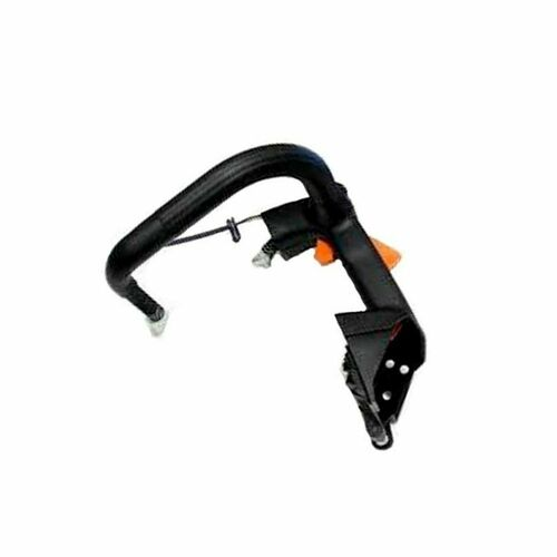 Stihl Ms 194 T Handle Housing assembly new Oem 11377901012