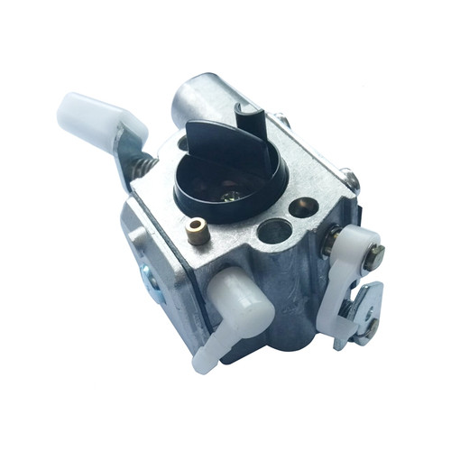 Stihl Ms231, Ms231C, Ms251, Ms251C Carburetor Replaces 11431200605