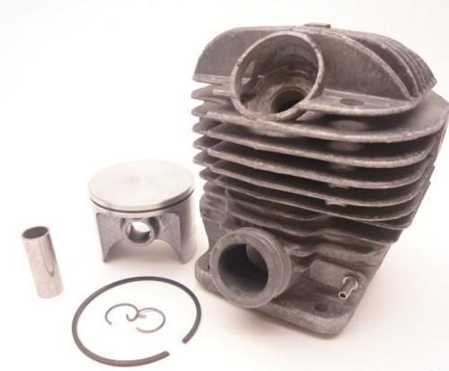 PS-7910 6,8 mm PS-7310 PS-7900 Dolmar Vibrationsdämpfer Feder Außengew