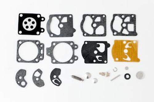 STIHL MS200T MS200 020T Carburetor Intake Manifold for