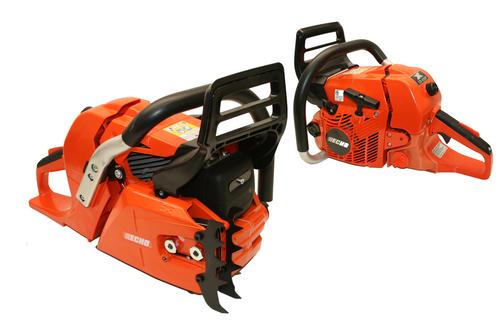 Echo Cs-620P Chainsaw Power Head