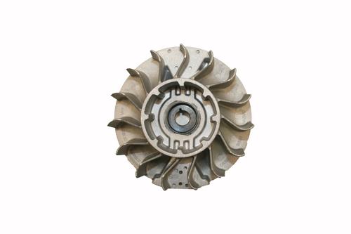 Stihl OEM Cylinder Gasket 088 880 1124-029-2310 #TM6-SS3C-B
