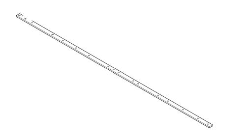 "Echo HCS-3020, HCS-4020 40"" Blade Support, New Oem X425001020"