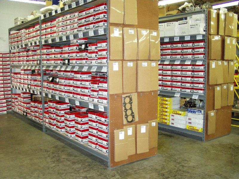 inventory11031.jpg