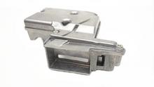 Stihl Muffler Gasket Copper  020 020T MS 200 MS 200T