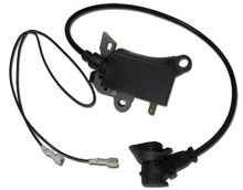 Stihl Ts 400 Ts 460 Ignition Coil Replaces 42234001300 3