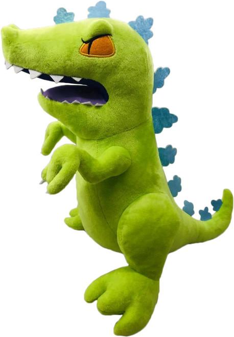 Nickelodeon's Rugrats: Reptar Plush