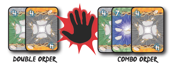 cards-quick-start.jpg