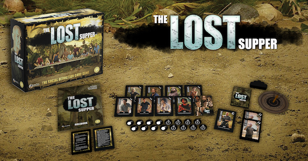 new-revised-lost-supper-components.jpg