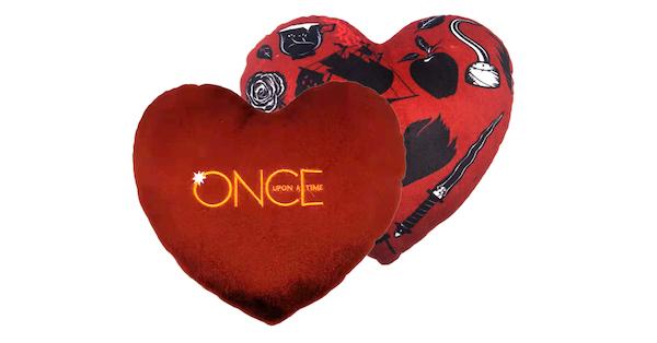 ouat-true-love-heart-plush-resize.jpg