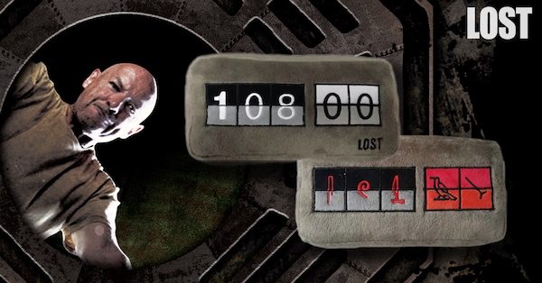 revised-108-clock-w-locke.jpg