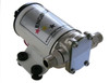 12 Volt pump for water or diesel fuel