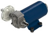 4 GPM Gear pump for motor oil 12 Volt