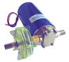 101psi 24V oil pump