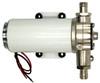12 GPM / 12 Volt gear pump