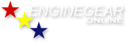 Enginegearonline Store