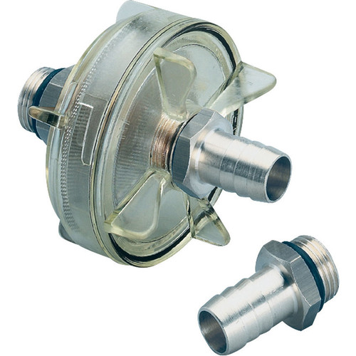 GP-201 and GP-301 series strainer kit