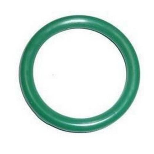 VITON (FKM) O-Rings