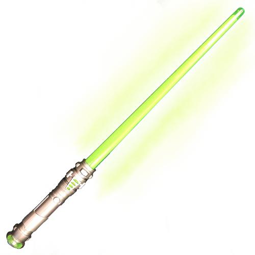 Star Wars style Laser Sword
