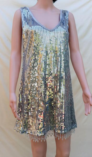 Flapper Dress for Sale