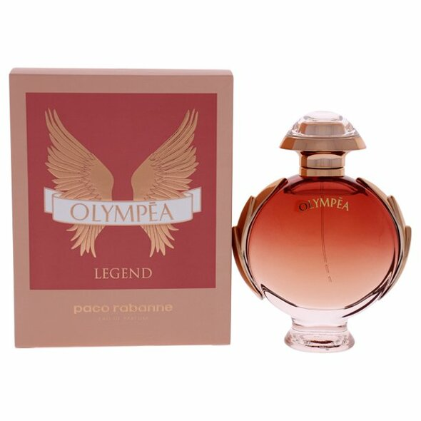 Olympea Legend 2.7 oz EDP for women
