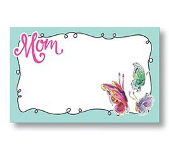 Happy Mothers Day Enclosed Cards