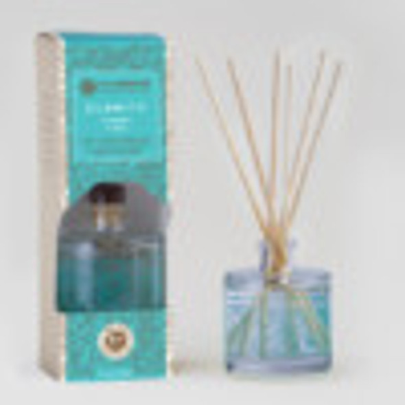 CLARITY REED DIFFUSER 90ML