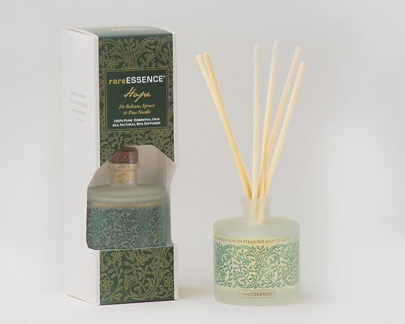 HOPE REED DIFFUSER 90ML
