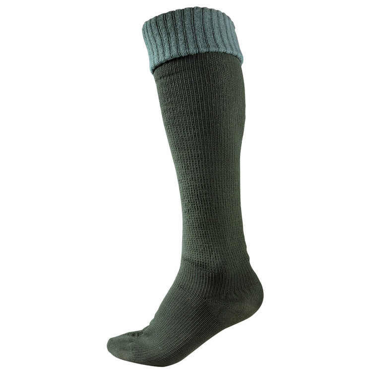 Country Sock