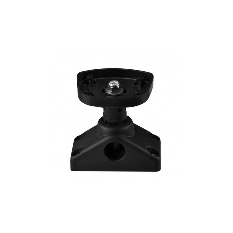SCOTTY | 273 POST MOUNTING BRACKET FOR HUMMINGBIRD FISH FINDERS