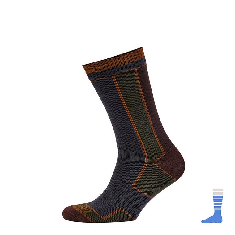 Walking Sock