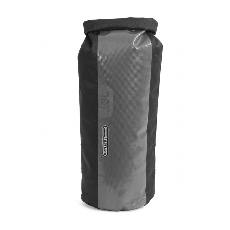 Ortlieb Medium Weight Dry bag