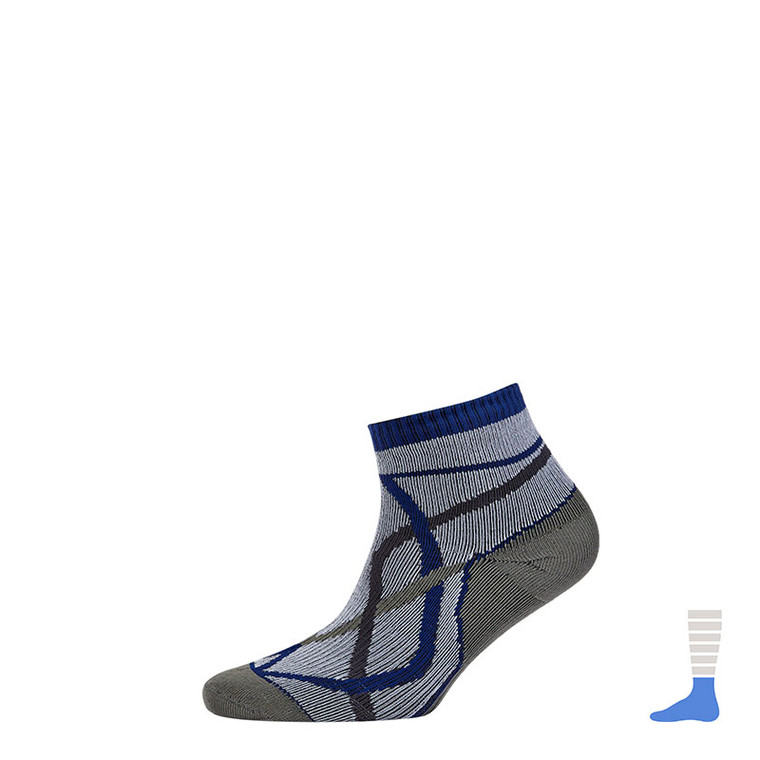 Thin Socklet