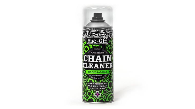 BIO CHAIN CLEANER