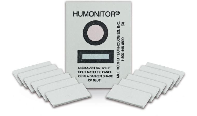 GoPro Hero3 Anti Fog Inserts