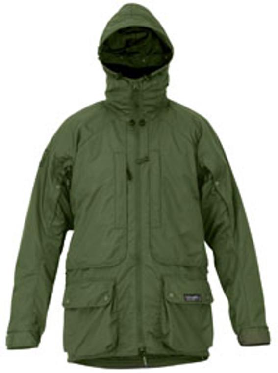 Halcon Jacket