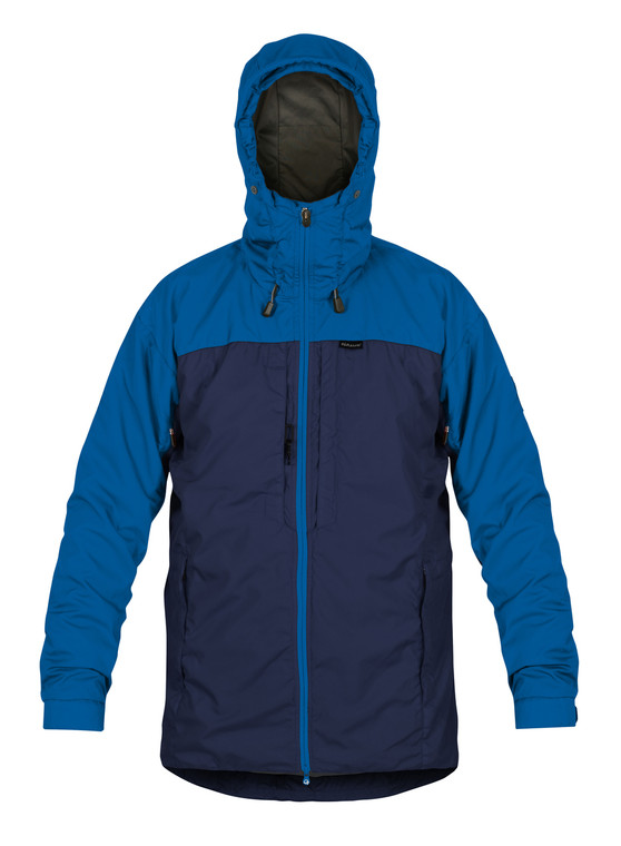 ALTA 111 FRENCH NAVY/REEF BLUE