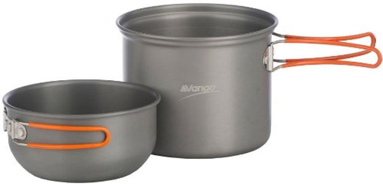 Vango Cook Kit 1 Person