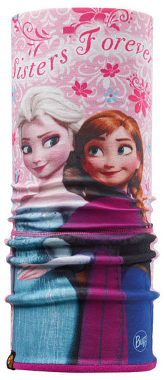 DISNEY FROZEN CHILDS POLAR BUFF
