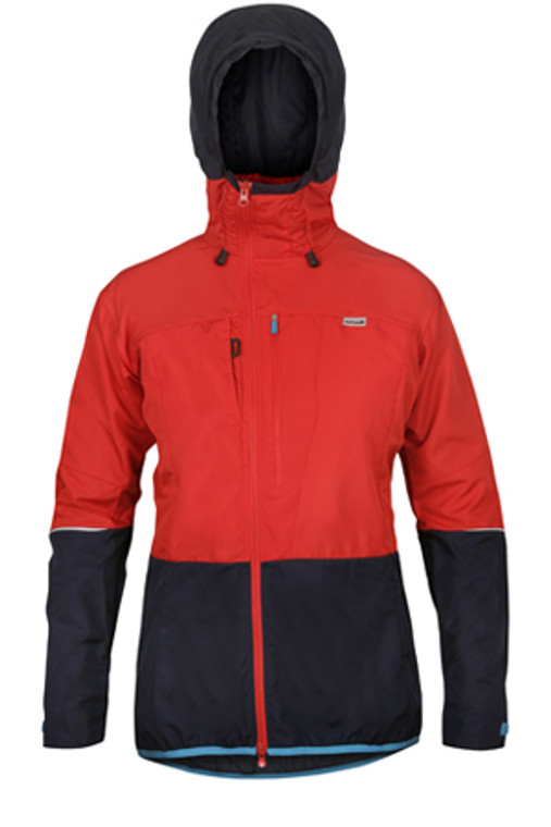 Ladies' Ventura Windproof Jacket