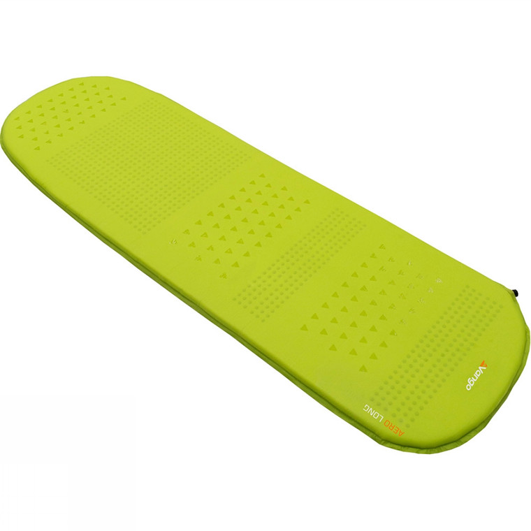 VANGO AERO LONG SLEEPING MAT