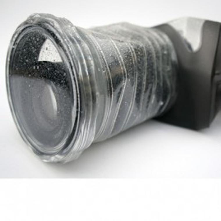 AquaPac SLR Camera Case