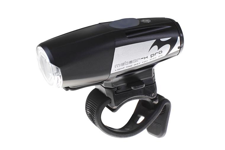 METEOR-X AUTO PRO FRONT LIGHT