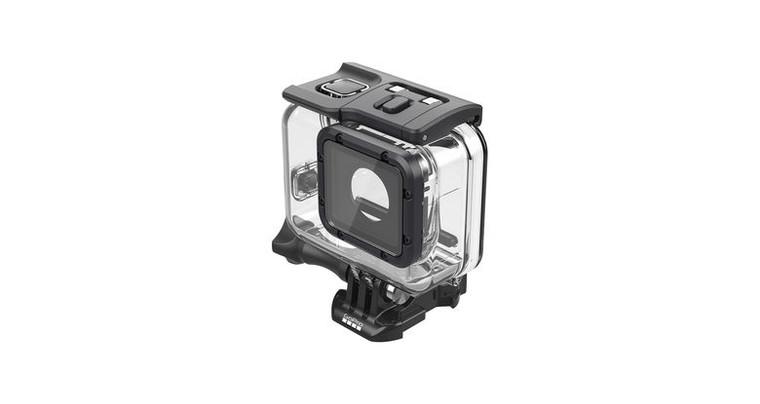 GoPro Super Suit Uber Protection + Dive Housing (HERO5 Black)