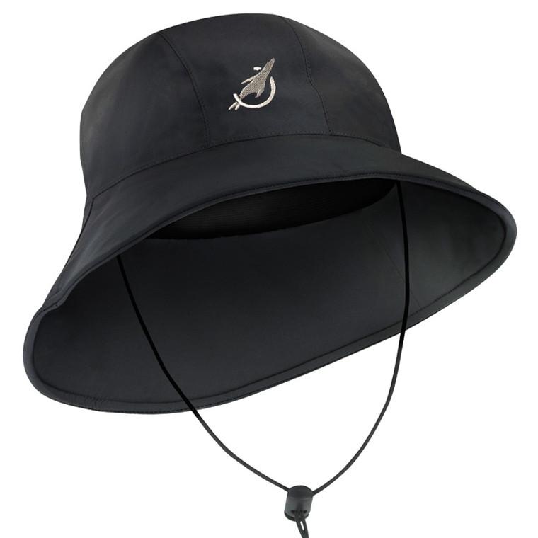 SealSkinz Rain Hat