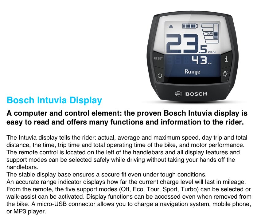 bosch-intuvia-display.jpg