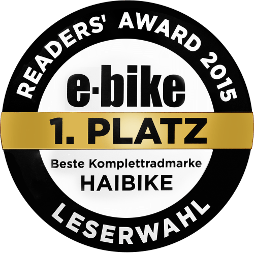 e-bike-readers-award-haibike-2015.png