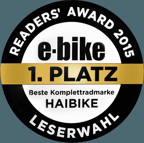 e-bike-readers-award-haibike-2015.png