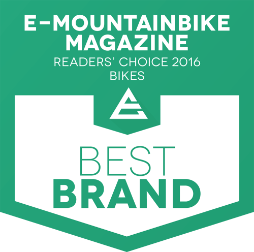 e-mtb-bestbrands-haibike-2016.png